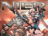 NIER (Comic)