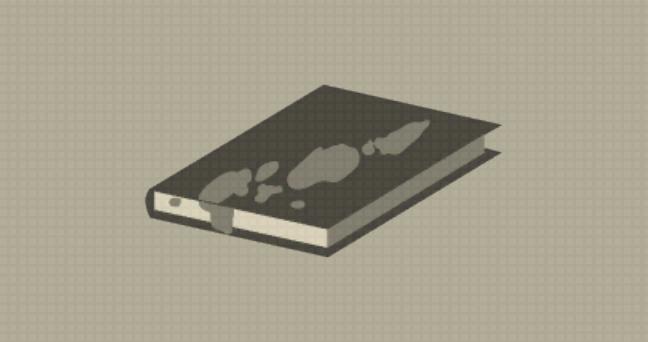 Nuclear Arms Manual