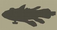 Coelacanth Machine