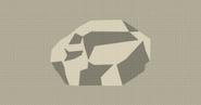 Gold Ore (Automata)