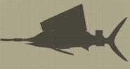 Swordfish Machine