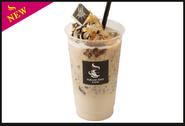 NA YoRHa No.2 Type B -Milk Coffee-