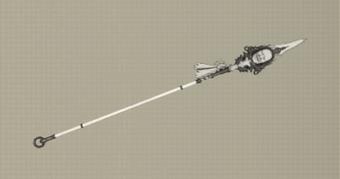 強化 ニーア 武器