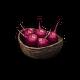 Boiled Turnip