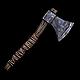 Steel Axe tools.png