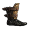 Dragon Boots.png