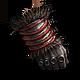 Executioner's Bracers