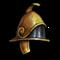 Mythic Helmet.png
