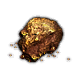 Golden Ore