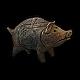Boar Charm