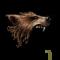 Wolf Helmet.png