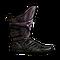 Titanium Boots.png