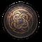 Golden Shield.png
