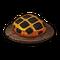 Mushroom Pie.png