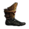 Golden Boots.png