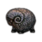Sheep Charm.png