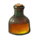Vial of Pure Oil