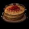 Honey Pancakes.png