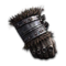 Iron Bracers.png