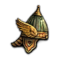 Mithril Helmet.png