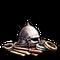 Small Armor Repair Kit.png