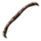 Eagle Talon Bow