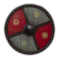 Warrior's Shield.png