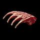 Brown Bear Meat