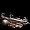 Small Weapon Repair Kit.png