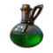 Thick Stone Skin Potion.png