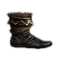 Mythic Boots.png