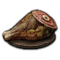 Grilled Ham.png