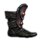 Copper Boots.png