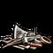 Small Tool Repair Kit.png