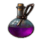 Thick Potion of Strength.png