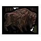 Buffalo Charm