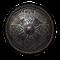 Titanium Shield.png