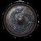 Dragon Shield.png