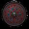 Watcher's Shield.png