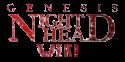 Night Head Genesis Wiki