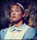 Judy Cassidy