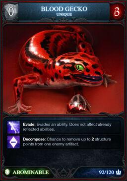 Blood Gecko.jpg
