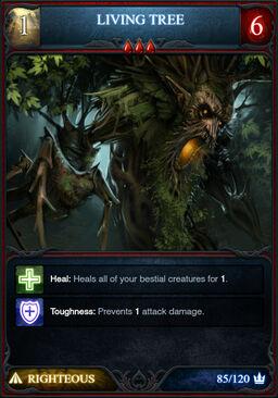 Living Tree.jpg