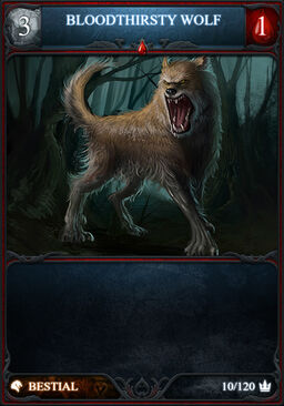 Bloodthirsty Wolf.jpg