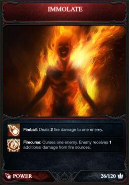 Immolate.jpg