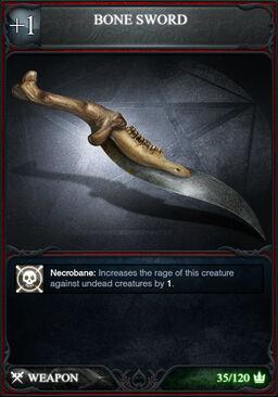 Bone Sword.jpg
