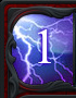 ElectricDamage.png