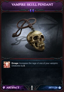 Vampire Skull Pendant.jpg