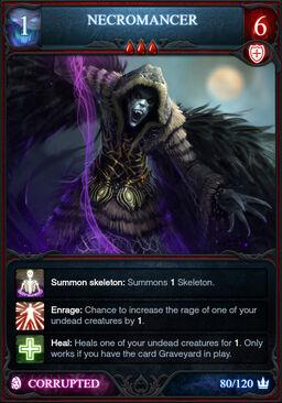 Necromancer.jpg