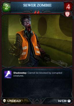 Sewer Zombie.jpg